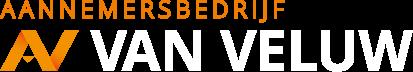 Aannemersbedrijf Van Veluw